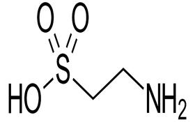 Axit hữu cơ Taurin - Dưỡng chất không thể thiếu cho cơ thể