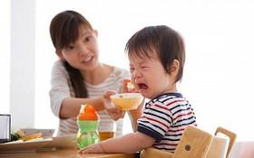 Trẻ thừa kẽm: Dấu hiệu thừa kẽm ở trẻ và liều lượng khuyên dùng
