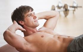 7 tác dụng của omega 3 với nam giới và cách bổ sung