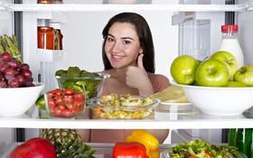 Vì sao cần bảo quản thực phẩm? Tầm quan trọng của việc bảo quản thực phẩm
