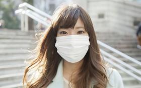 Hướng dẫn cách chăm sóc mũi vào mùa đông, phòng bệnh viêm xoang, viêm mũi
