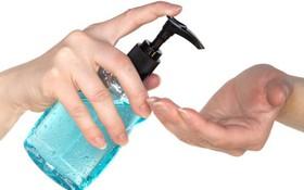 Cách ngăn ngừa lây các bệnh truyền nhiễm khi sử dụng nhà vệ sinh công cộng