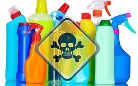 Hướng dẫn giảm thiểu tác hại của những hóa chất gây ung thư máu