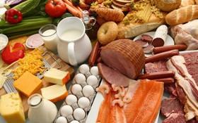 Dinh dưỡng cho bệnh nhân đa u tủy xương cần lưu ý gì?