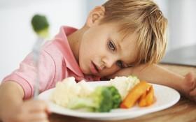 Thiếu canxi gây bệnh gì cho người lớn, người già và trẻ nhỏ?