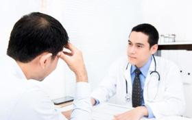 Những câu hỏi thường gặp khi làm xét nghiệm trào ngược dạ dày thực quản