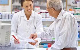 Đây là những câu bạn nên hỏi khi tự ý mua thuốc không kê đơn