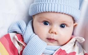 Cách điều trị và phòng ngừa sốt virus cho trẻ tại nhà