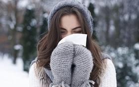 8 lời khuyên giúp bảo vệ phổi khi trời lạnh