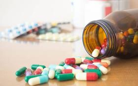Nguyên nhân gây bệnh trào ngược dạ dày thực quản do thuốc
