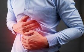 Phương pháp điều trị khi có biến chứng trào ngược dạ dày thực quản
