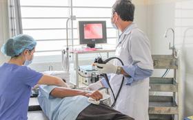 Chuẩn bị gì trước khi làm xét nghiệm trào ngược dạ dày thực quản?