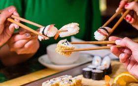 Cả gia đình cùng mắc vi khuẩn gây loét dạ dày, ung thư: Sai lầm trong bữa ăn cần dừng ngay