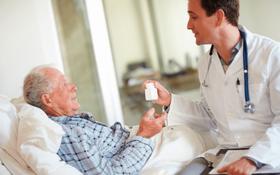 Đau trong ung thư là gì? Phân loại và nguyên nhân gây đau trong ung thư