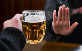 Chuyên gia đưa ra lời khuyên về thói quen giúp phòng tránh gan nhiễm mỡ