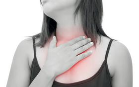 Tìm hiểu triệu chứng trào ngược dạ dày thực quản qua từng giai đoạn