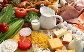 Những thực phẩm tốt giúp làm giảm ợ chua do trào ngược dạ dày thực quản