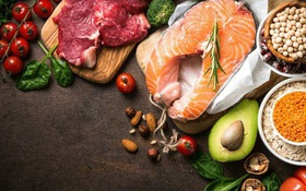 9 loại thực phẩm phòng tránh hen phế quản, bảo vệ đường hô hấp bếp nhà nào cũng có