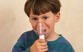 Tác dụng phụ của các loại thuốc trị hen suyễn
