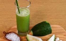 6 công thức món ăn chữa bệnh hen phế quản hiệu quả