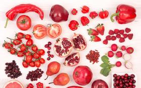 Điểm danh những loại trái cây tốt cho bệnh hen suyễn nên bổ sung mỗi ngày