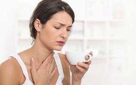 Viêm phế quản là gì? Những thông tin cần biết về bệnh viêm phế quản