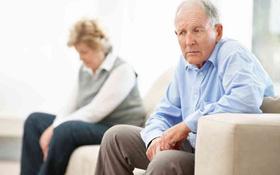 Bệnh xơ gan ở người cao tuổi và những điều cần biết