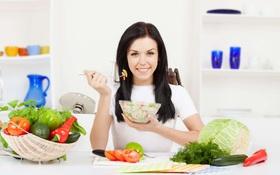 Điểm danh 6 thực phẩm bệnh nhân xơ gan nên ăn