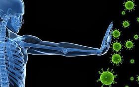 Một người bị nhiễm virus bao lâu thì phát bệnh?