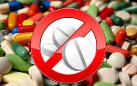 Những loại thuốc nam hỗ trợ điều trị sốt virus hiệu quả