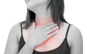 Những cách phòng tránh trào ngược dạ dày bạn nên áp dụng