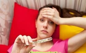 Tìm hiểu tác dụng phụ của các loại thuốc điều trị sốt virus