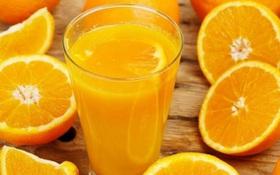 Thực phẩm giúp phòng bệnh sốt virus hiệu quả