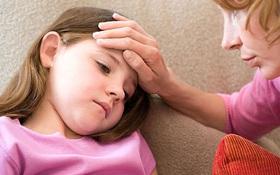 Những biến chứng của bệnh sốt virus gây ra đối với từng lứa tuổi