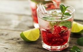 8 loại đồ uống tốt cho người bị trào ngược dạ dày