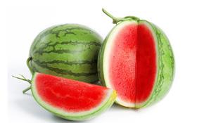 Bị sốt virus có nên ăn dưa hấu hay không?
