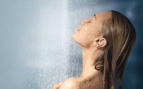Sốt siêu vi có tắm được không và một số lời khuyên cho người bệnh