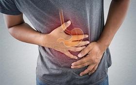 Phân biệt trào ngược thực quản và viêm loét dạ dày