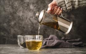 Bị trào ngược dạ dày có nên uống trà không?