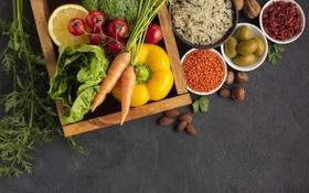 5 thực phẩm giúp phòng tránh trào ngược dạ dày bạn không thể bỏ qua