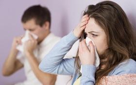 Hướng dẫn cách phòng tránh các bệnh hô hấp vào mùa lạnh