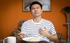 Nguyên nhân trào ngược dạ dày thực quản do bệnh lý