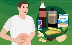 Viêm dạ dày nên kiêng ăn gì: 7 thực phẩm nên tránh