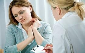 Bệnh nhân mắc bệnh xơ gan sống được bao lâu?