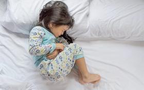 Cảnh giác trước những biến chứng viêm dạ dày ở trẻ em
