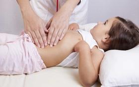 Phác đồ điều trị viêm dạ dày ở trẻ em: mục tiêu và nguyên tắc điều trị