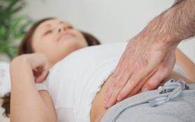 Xơ gan cổ trướng là bệnh gì? Các phương pháp chẩn đoán và điều trị
