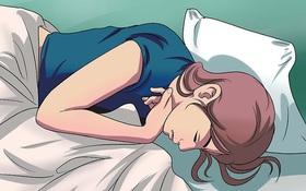 Giáo sư khuyên bạn nên làm 3 điều này trước khi đi ngủ để sửa chữa tế bào gan, bảo vệ gan khỏe mạnh