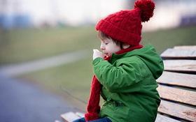 Thay đổi thời tiết dễ mắc bệnh đường hô hấp, cảnh giác với viêm phổi chuyển mùa