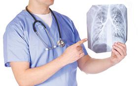 Phương pháp điều trị viêm phế quản ở người cao tuổi